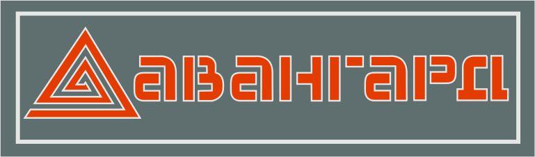 """Официальный сайт завода стальных дверей """"Авангард Групп"""""""
